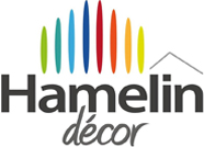 Hamelin Decor